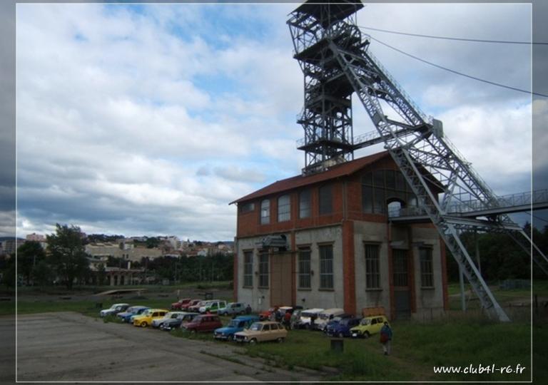 2007 - St Galmier (42)
